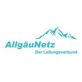 Partnerlogo AllgäuNetz GmbH & Co. KG