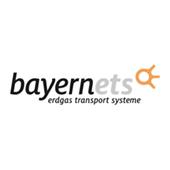 Partnerlogo bayernets GmbH