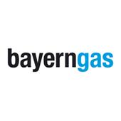 Partnerlogo Bayerngas GmbH