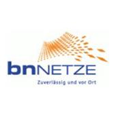 Partnerlogo bnNETZE GmbH