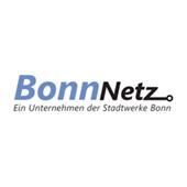 Partnerlogo Bonn-Netz GmbH