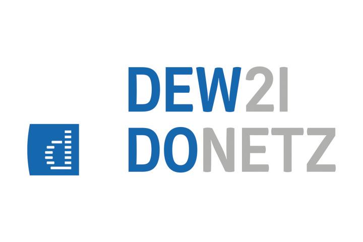 Partnerlogo Dortmunder Netz GmbH