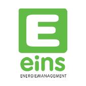Partnerlogo E1 Energiemanagement GmbH