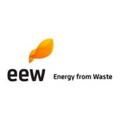 Partnerlogo EEW Energy from Waste GmbH