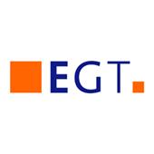 Partnerlogo EGT Energie GmbH