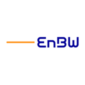 Partnerlogo EnBW Energie Baden-Württemberg AG