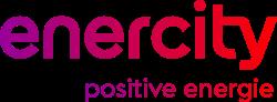 Partnerlogo enercity AG