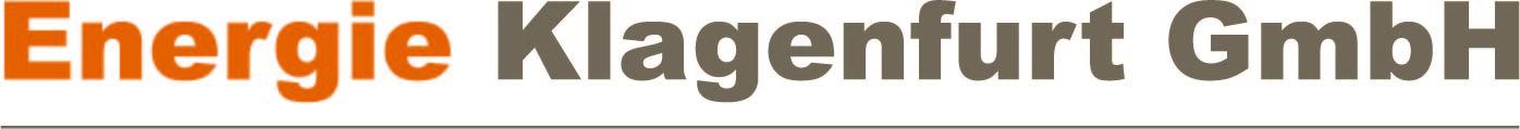 Partnerlogo Energie Klagenfurt GmbH