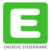 Partnerlogo Energie Steiermark Service GmbH