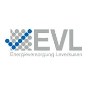 Partnerlogo Energieversorgung Leverkusen GmbH & Co. KG