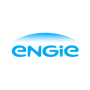 Partnerlogo ENGIE Deutschland GmbH