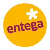 Partnerlogo ENTEGA AG