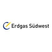 Partnerlogo Erdgas Südwest GmbH