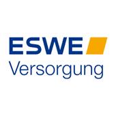 Partnerlogo ESWE Versorgungs AG