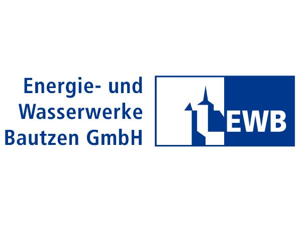 Energie- und Wasserwerke Bautzen GmbH
