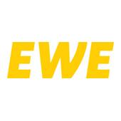 Partnerlogo EWE AG