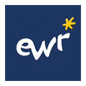 Partnerlogo EWR GmbH
