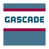 Partnerlogo GASCADE Gastransport GmbH