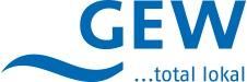 Partnerlogo GEW Wilhelmshaven GmbH