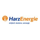 Partnerlogo Harz Energie GmbH & Co. KG