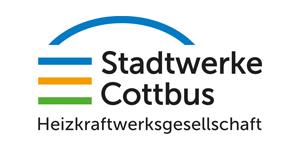 Partnerlogo HKWG Heizkraftwerksgesellschaft Cottbus mbH