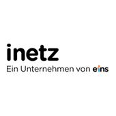 Partnerlogo inetz GmbH