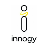 Partnerlogo  innogy Metering GmbH