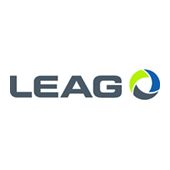 Partnerlogo Lausitz Energie Kraftwerke AG