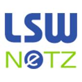 Partnerlogo LSW Netz GmbH & Co. KG