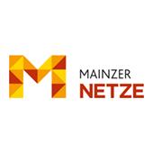 Partnerlogo Mainzer Netze GmbH