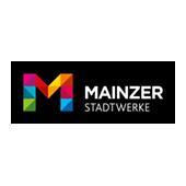 Partnerlogo Mainzer Stadtwerke Vertrieb und Service GmbH