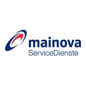 Partnerlogo Mainova ServiceDienste GmbH