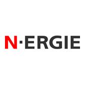 Partnerlogo N-ERGIE Aktiengesellschaft