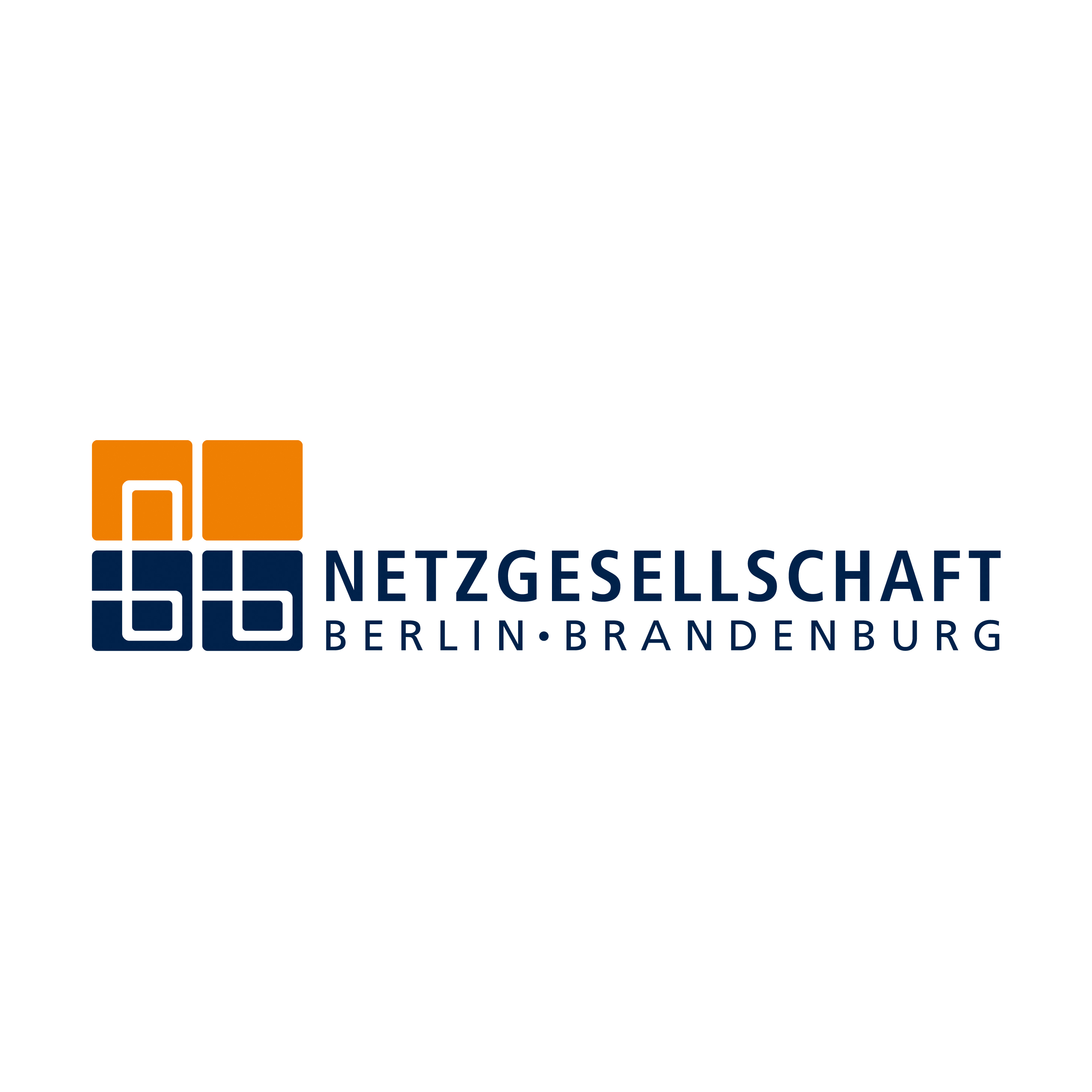 Partnerlogo NBB Netzgesellschaft Berlin-Brandenburg mbH & Co. KG