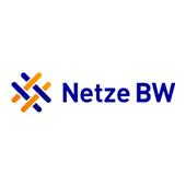 Partnerlogo Netze BW GmbH