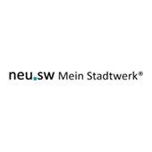 Partnerlogo Neubrandenburger Stadtwerke GmbH