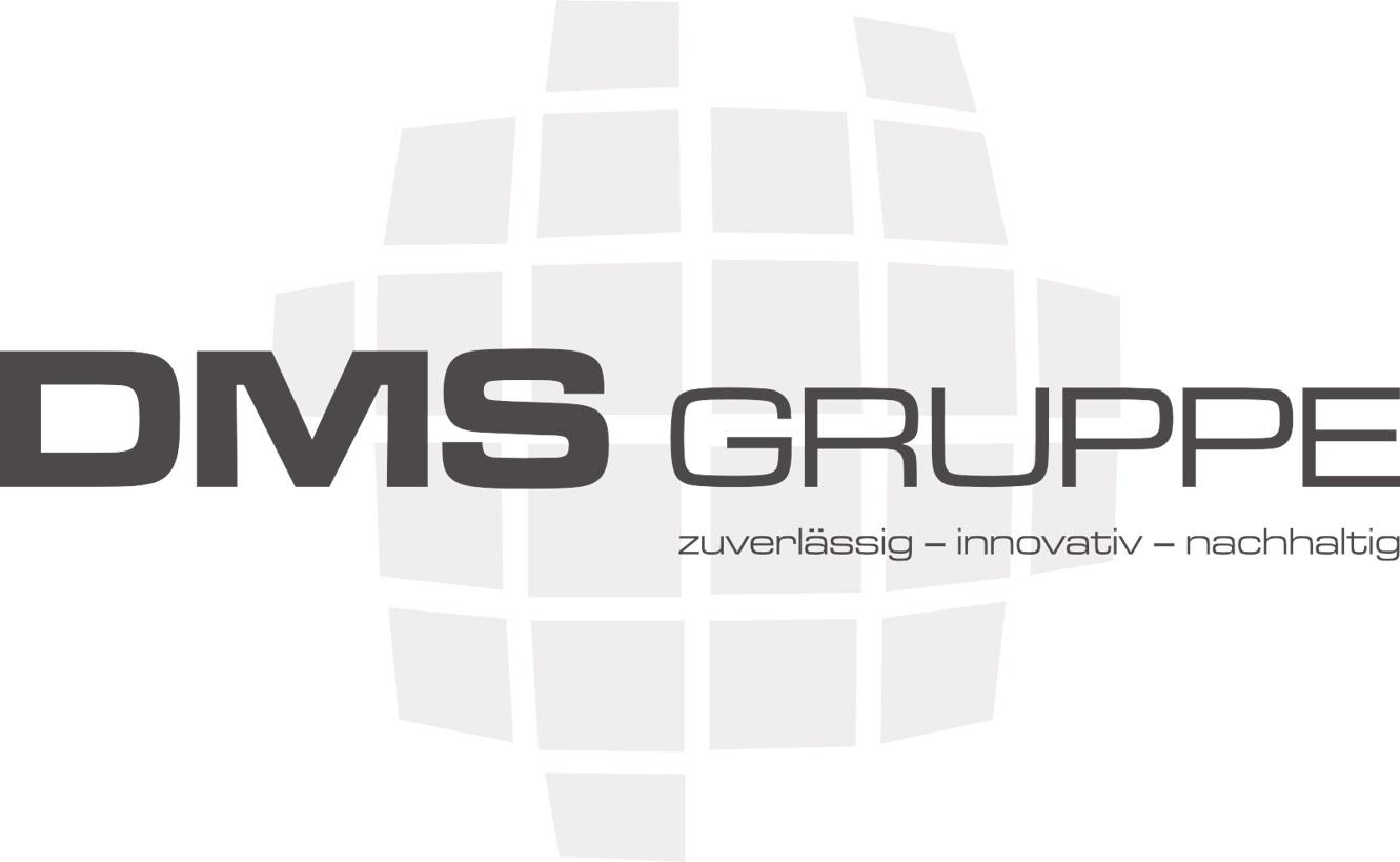 Partnerlogo DMS Energie