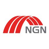 Partnerlogo NGN Netzgesellschaft Niederrhein mbH