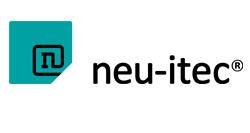 Partnerlogo neu-itec GmbH