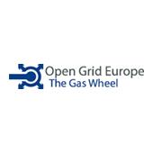 Partnerlogo Open Grid Europe GmbH