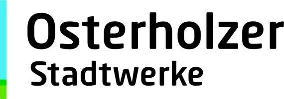 Partnerlogo Osterholzer Stadtwerke GmbH & Co. KG