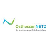 Partnerlogo OsthessenNetz GmbH