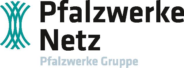 Partnerlogo Pfalzwerke Netz AG