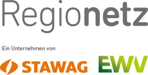 Partnerlogo Regionetz GmbH