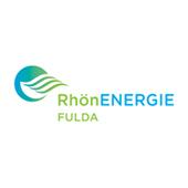 Partnerlogo RhönEnergie Fulda GmbH