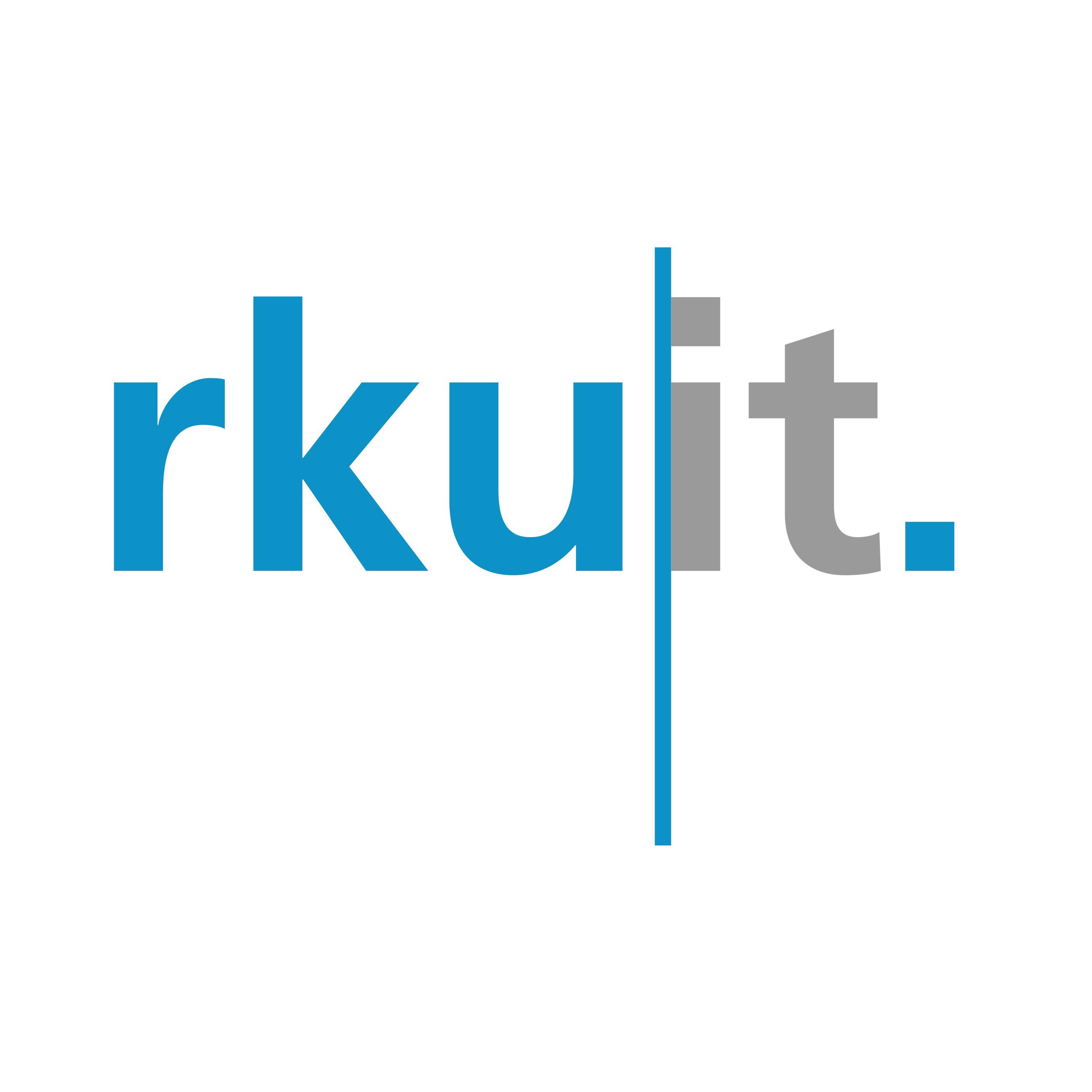 Partnerlogo rku.it GmbH