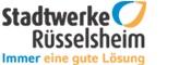 Partnerlogo Energieversorgung Rüsselsheim GmbH