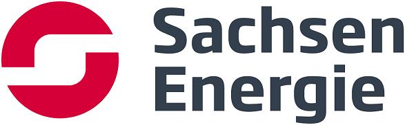 Partnerlogo SachsenEnergie AG