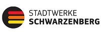 Partnerlogo Stadtwerke Schwarzenberg GmbH
