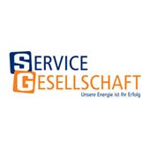 Partnerlogo Servicegesellschaft Sachsen-Anhalt Süd mbH